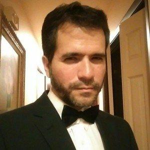albany internet marketing expert steven vasquez partner at cloudy zebra seo