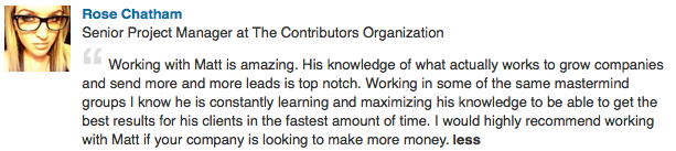 linkedin-recommendation-5