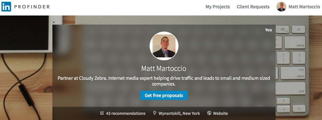 matthew-martoccio-linkedin-pro-profile