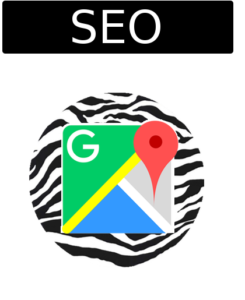 Albany SEO and Digital Media Consulting